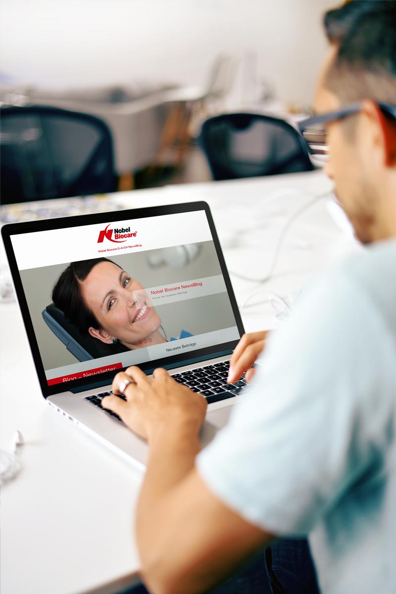 Content Marketing Profis in Österreich