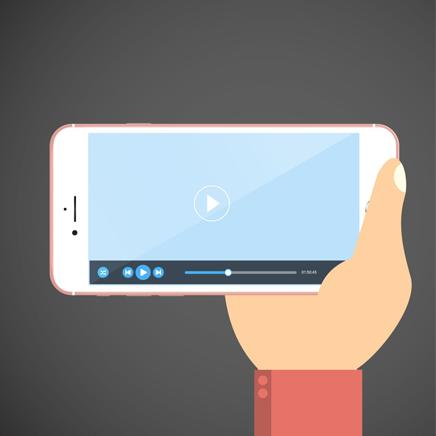 Instagram erhöht die Videolänge auf 60 Sekunden!